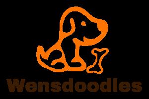 Wensdoodles